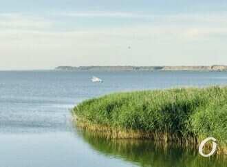 На Одещині з'явиться новий ландшафтний регіональний парк