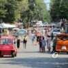 Дневная Дерибасовская: кто карантинит на главной улице Одессы? (фото)