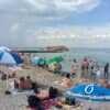 Курорт и коронавирус: чем грозит Одессе нашествие туристов