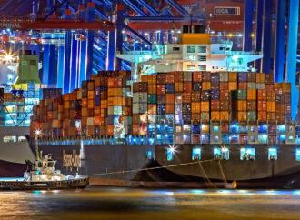 В чем преимущества и недостатки морской доставки из Китая?