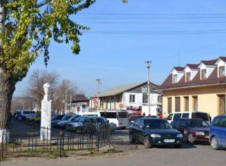 Куда поехать в Одесской области: Березовка была крупнейшей ярмаркой наемных рабочих