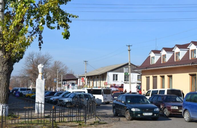Результаты местных выборов: в Одесской области действующий мэр победил с рекордным показателем