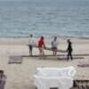 Как изменились пляжи за год? Часть 1: Ланжерон и Отрада