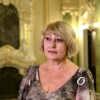 Директором Одесского оперного стала Надежда Бабич