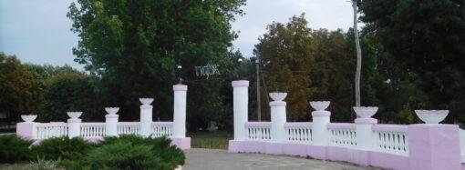 Куда поехать в Одесской области: как «пустынный край» превратился в цветущее село Захарьевка