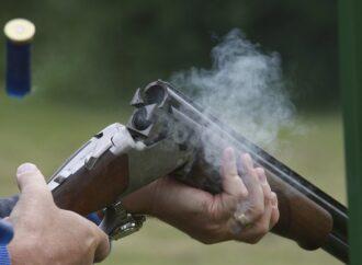 В Одесской области мужчина расстрелял супружескую пару