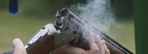В Болграде случайно подстрелили учителя