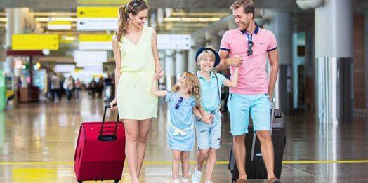 Страхование туристов от невыезда: особенности оформления