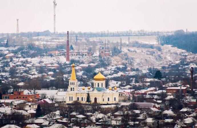 Путешествуем по Одесчине: город, где осел казак Ананий (видео)