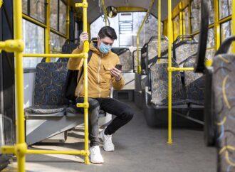 Куда можно поехать из Одессы на автобусе: подробное расписание всех автостанций города