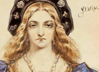 Как итальянская принцесса обустроила Кременец и основала Бар?