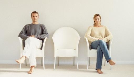 «Гражданский» брак: о чем надо знать?