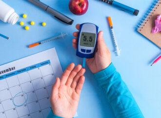 Спросите у доктора: какими осложнениями опасен диабет?