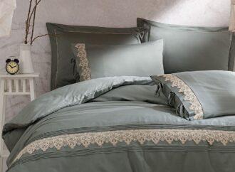 Домашний текстиль: как создать в доме комфорт и уют