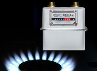 Не будет газа и воды: одесситам грозят отключения и суды за долги по коммуналке