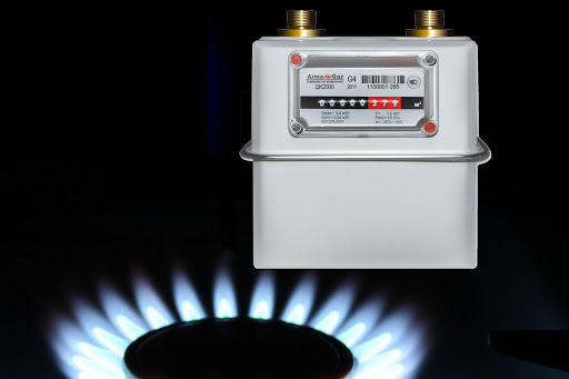 Плата за газ: когда поставщик откроет абонотделы?