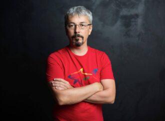 Олександра Ткаченка призначено Міністром культури та інформаційної політики України: що про нього відомо?
