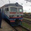 Подробное расписание движения электричек из Одессы и обратно