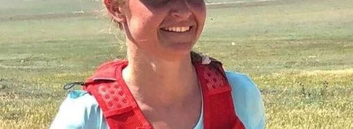 Спортсменка, яку близько 8 годин шукали поблизу Куяльницького лиману, загинула