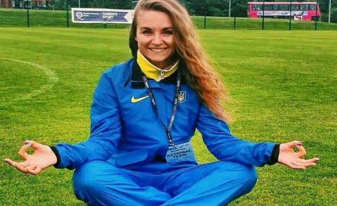 Як в Одесі шукали спортсменку, яка втратила свідомість під час забігу?