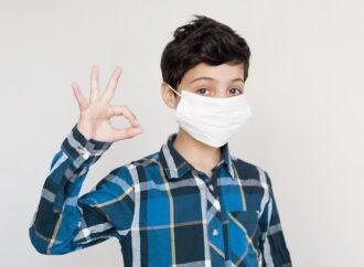 Острый перец, вышки сотовой связи и курение: новые мифы о коронавирусе