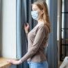Коронавирус 19 февраля: в Одесской области количество заболевших за сутки выросло