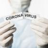 В Одессе избавились от коронавируса в детдоме