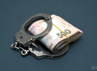 Трьох посадовців Одеської міськради підозрюють у заволодінні 131 млн грн