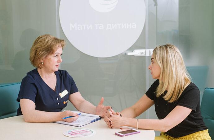Женское здоровье: как часто нужно посещать гинеколога?