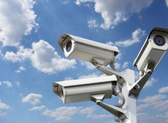 В Украине начала работать система видеофиксации автонарушений: когда начнут штрафовать в Одессе?