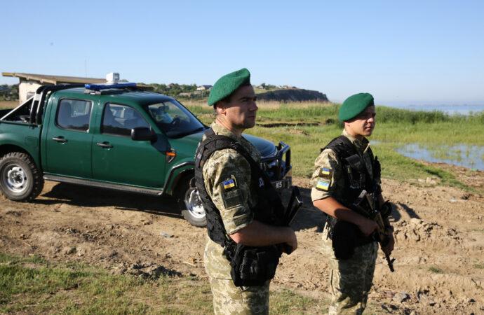 Молдова возобновляет автомобильное сообщение с Украиной на двух пунктах пропуска