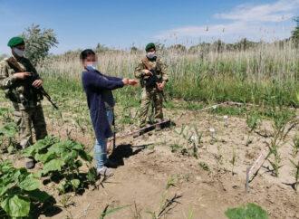 Что произошло в Одессе и области 7 июня: влюбленные на границе и взрыв во дворе жилого дома