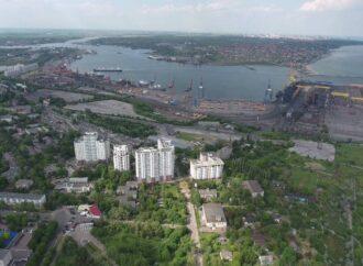 Четыре, пять, шесть: сколько все-таки будет районов в Одесской области?