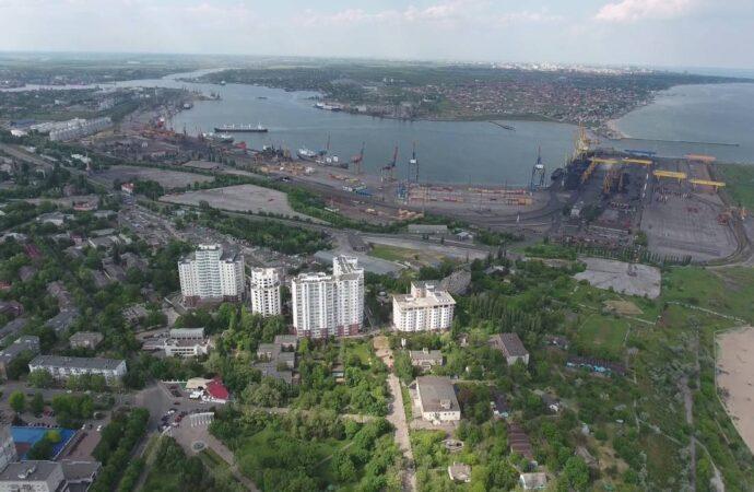 Ко Дню рождения Одесской области: что скрывают названия городов и сел?