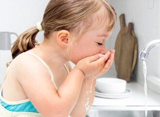 Очистка кипячением: за и против