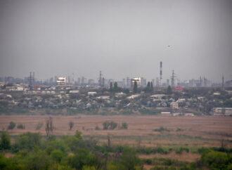 В Одессе появится новый промышленный город: кто «окучит» поля орошения?