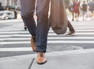 «Сухопутные» одесситы, обратите внимание: за что вас могут крупно оштрафовать?