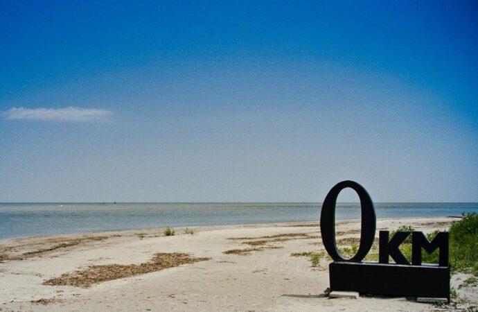 Вилково, улиточная ферма и сыроварня: сколько стоит съездить на экскурсию в Одесской области?
