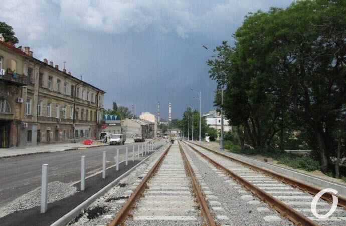 Что произошло в Одессе 24 июня: последствия ливня и преображение спуска Маринеско