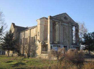 Кто спасет старейшую кирху в Одесской области?