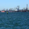 Руководство порта «Южного» подозревают в присвоении более 40 миллионов на закупках