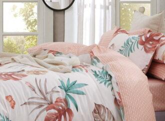 Где купить постельное белье с нестандартной комплектацией?