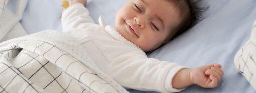 Новорожденные одесситы: сколько малышей приняли роддома за неделю?