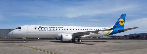 Авиакомпания МАУ представила зимнее расписание – куда полетят самолеты из Одессы?