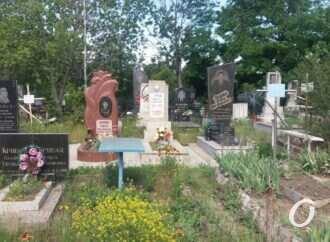 Поминальный день: 9 мая в Одессе ограничат проезд возле кладбищ (схемы)