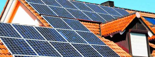 Солнечные коллекторы для отопления: что это, преимущества изделий и их виды