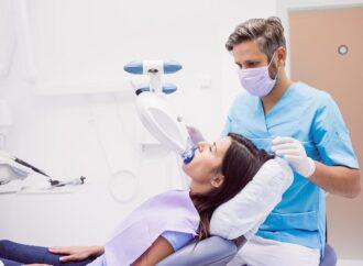 Как одесситам пойти к стоматологу без опасности для своего здоровья: 3 важных правила