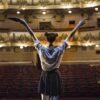 На досуге: спектакли и выставки, которые будут в Одессе в эти выходные