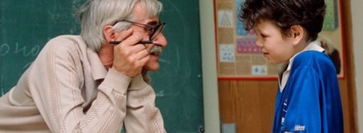 Учителя-пенсионеры смогут работать по контракту