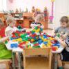Сколько в Одессе открылось детских садов после карантина?